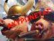 Ακύρωση Αγώνα Γουρουνόπουλο 2020